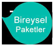 https://superwi.com.tr/wp-content/uploads/2019/10/Bursaya-Özel-Bireysel-İnternet-Kampanyaları.png