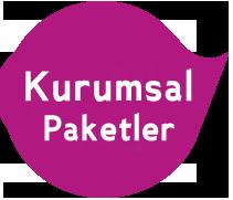 https://superwi.com.tr/wp-content/uploads/2019/10/Bursaya-Özel-Kurumsal-İnternet-Kampanyaları.png