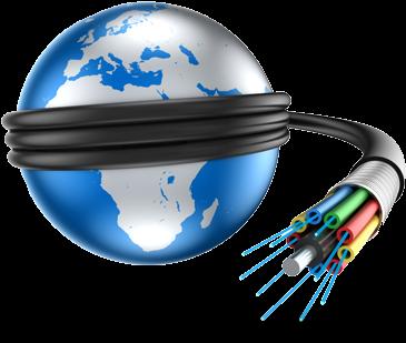 https://superwi.com.tr/wp-content/uploads/2019/11/superwi-fiber-internet.png